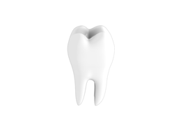 people&Teeth png image.