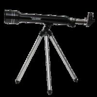 electronics&Telescope png image.
