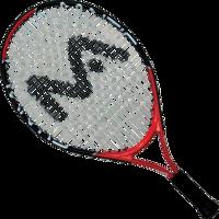 sport&Tennis png image.