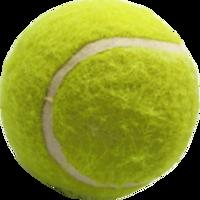 sport & tennis free transparent png image.