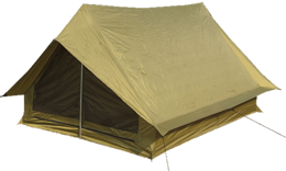 architecture&Tent png image.