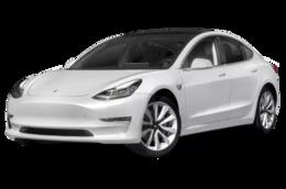 logos&Tesla png image.
