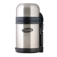 tableware&Thermos png image.