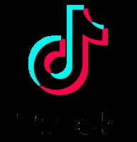 logos&TikTok png image.