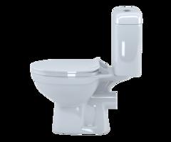 furniture&Toilet png image.