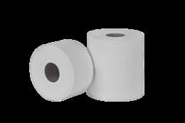 miscellaneous&Toilet paper png image.