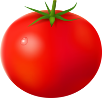 vegetables&Tomato png image.