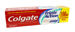 miscellaneous&Toothpaste png image.
