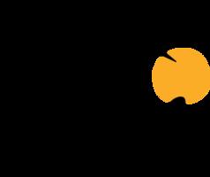 logos&Tour de France png image.