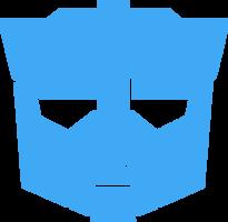 fantasy&Transformers png image.