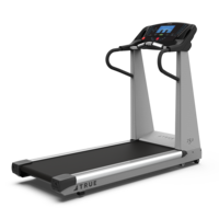sport&Treadmill png image.