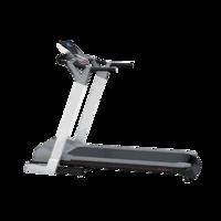 sport & treadmill free transparent png image.