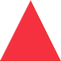 architecture&Triangle png image.