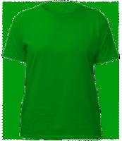 clothing&T Shirts png image.