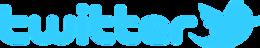 logos&Twitter png image.