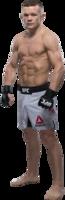 sport&UFC png image.