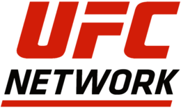 sport & ufc free transparent png image.