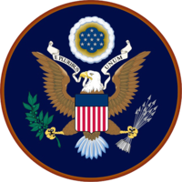 logos&USA gerb png image.
