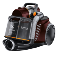 electronics&Vacuum cleaner png image.