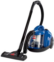 Vacuum cleaner&electronics png image