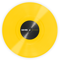 objects&Vinyl record png image.