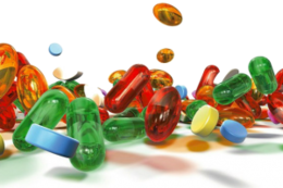 miscellaneous&Vitamins png image.