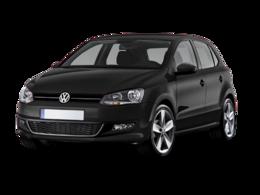 cars&Volkswagen png image.