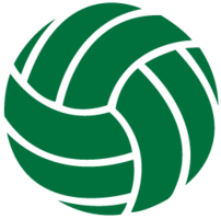 sport & volleyball free transparent png image.
