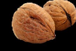 fruits&Walnut png image.