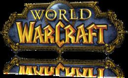games&Warcraft png image.