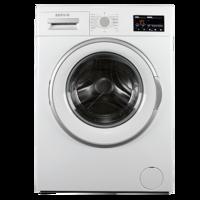 electronics&Washing machine png image.