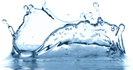 nature&Water png image.
