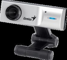 electronics & web camera free transparent png image.