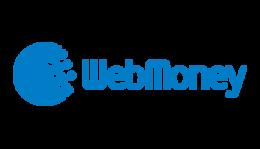 logos&Webmoney png image.