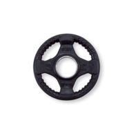 sport & weight plate free transparent png image.