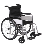 transport&Wheelchair png image.