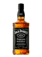 food&Whisky png image.