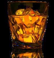 food & whisky free transparent png image.