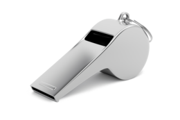 sport & whistle free transparent png image.