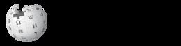 logos&Wikipedia png image.