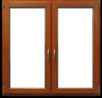 furniture&Window png image.