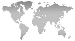 miscellaneous&World map png image.