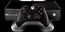 electronics&Xbox png image.