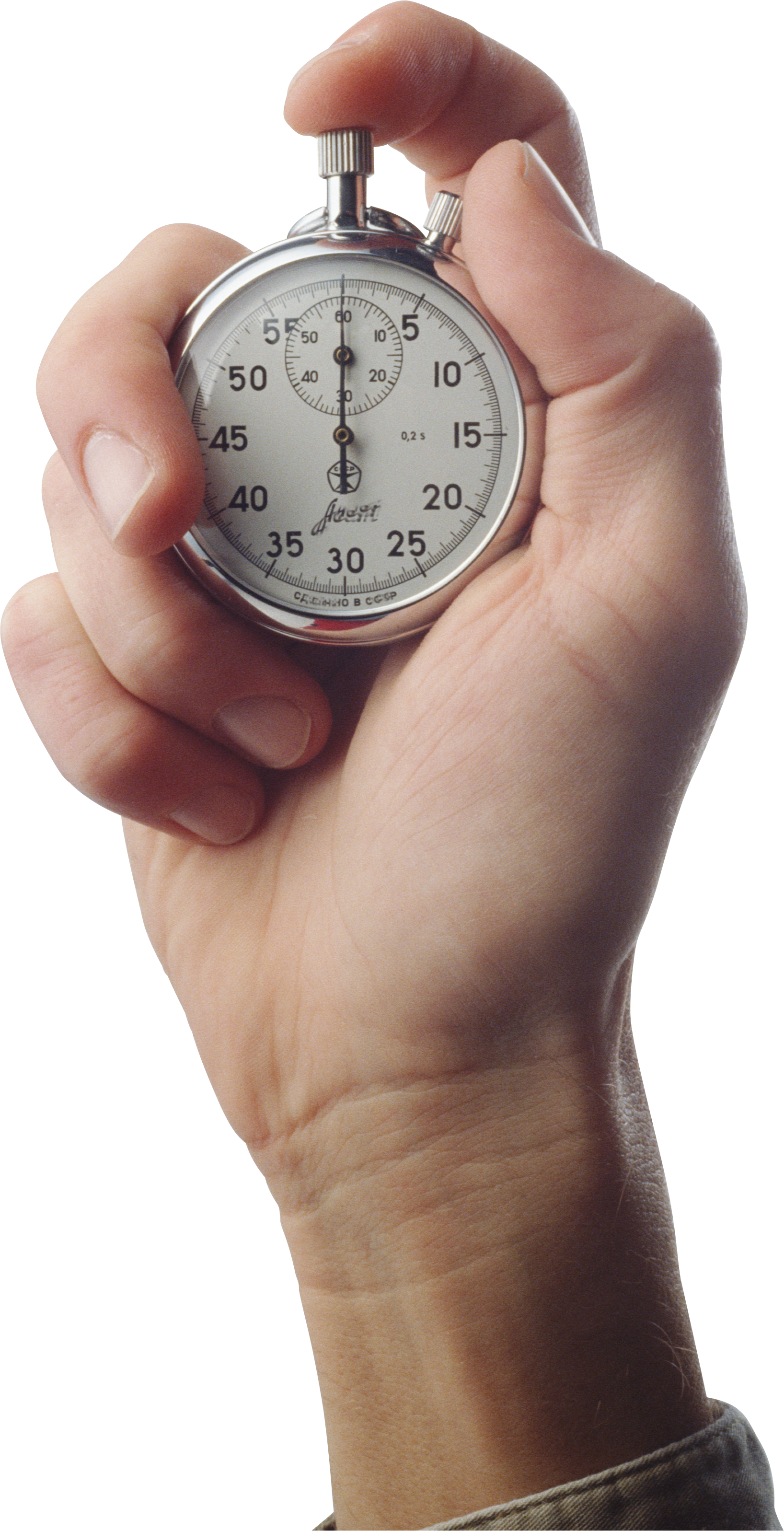 Clock-objects- PNG image with transparent background