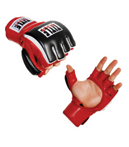 Mixed martial arts-sport- PNG image with transparent background